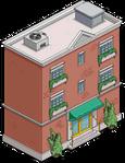 Appartements Village.png