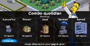 ComboSuperhéros2015part3