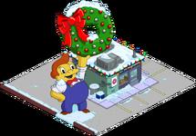 Le Dodu Donut de Noël.png