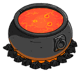 Chaudron infernal Icon.png