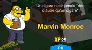 DébloMarvinMonroe