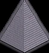 Bièramide Duff