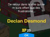 Declan Desmond