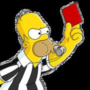Joueur Homer Arbitre.png