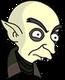Nosferatu Ennuyé