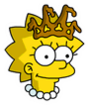 Petite Miss Springfield Icon.png