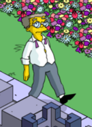 Smithers12