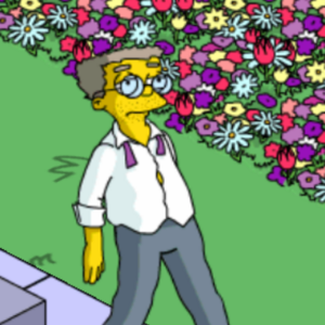 Smithers12.png