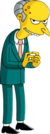 Charles Montgomery Burns.png
