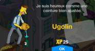 DébloUgolin