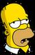 Homer Gros