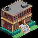 Bibliothèque de Springfield.png