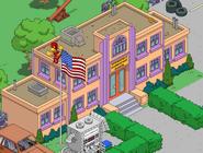 RadioactiveMilhouse24