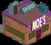 Taverne de Moe.png