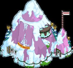 Base dans volcan de Noël.png