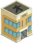 Bureaux Zenith City.png