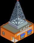 Station de radio KJAZZ.png