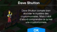 Dave Shutton Boutique