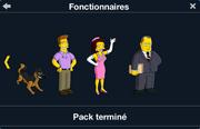 Fonctionnaires2.png
