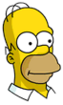 Homer Icon.png