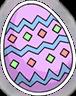 Pâques 2016 Icon.png