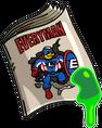 Super-pouvoirs Icon.png