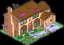 Maison des Simpson ravagée.png