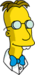Professeur Frink Icon.png