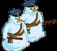 Vigile de neige.png