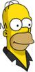 HomerBowling Icon.png