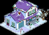 Maison des Skinner de Noël.png