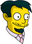 Dr Nick Icon.png