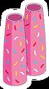 Fabrique de donuts Dodu Donut Icon