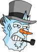 Frosty le tueur à gages Icon.png