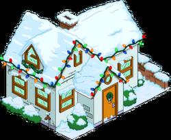 Maison blanche de Noël.png
