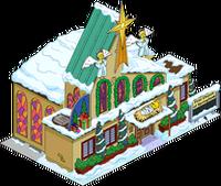 Église festive.png