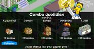ComboSuperhéros2015part2