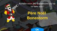 DébloPèreNoëlBonestorm