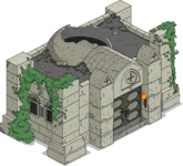 Grand mausolée.png