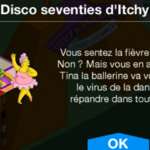 Disco seventies d'Itchy Boutique.png