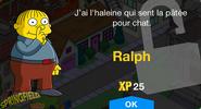 DébloRalph