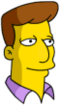 Freddy Quimby Icon.png