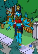 Shiva4