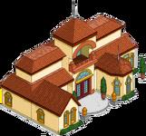 Villa de Krusty.png