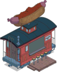 Wagon-resto à hot-dogs au chili.png