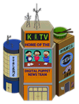Immeuble KTV Icon.png