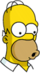 Homer Ooh.png