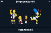 Simpson sportifs.png