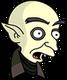 Nosferatu Surpris