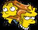 Ralph & Lisa